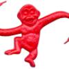 monkeyboy_9000