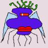 Avatar von Dushan Mandick