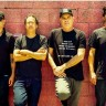 avatar for דן תורן
