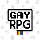 GayRPG