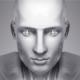 evilstar's avatar