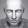 DarkCloud's avatar