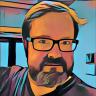avatar for Mikko Hämäläinen