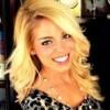 Paige Hamm