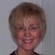 Marie Leonard