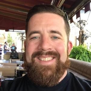 Chris Norman RN, MSN