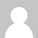 Avatar of cameocalamity