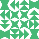 DanielDiaz's avatar