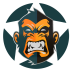 Mike Mackintosh's avatar