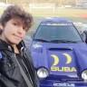 Moto2 | GP Catalunya: pole position a sorpresa di Fabio Quartararo 1