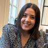 Sara Díez