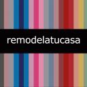 RemodelaTuCasa