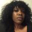 Isabelle Ofume