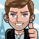 Azteac's avatar