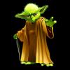 Taejang's avatar