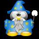 seitzbg's avatar