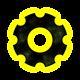 IdrisQe's avatar