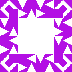 bobsilvers avatar image