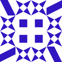 Lisichka4444 avatar
