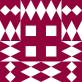 gravatar for ybbarnatan