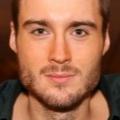 avatar of pete cashmore