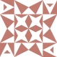 gravatar for juefish