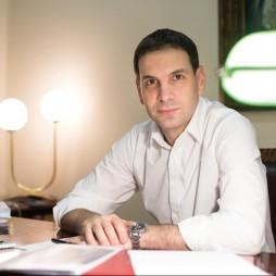 avatar for Milos Jovanovic