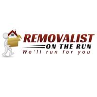 removalistontherun