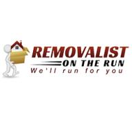 removaliston