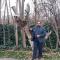 محمد رضا نسیم سبجان