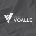 Grupo Voalle