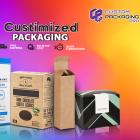 Photo of customizedpackaging