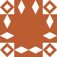 gravatar for rajarapu.gangadher
