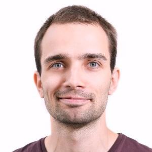 Aleksandr Pedchenko's picture