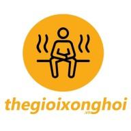 thegioixonghoi
