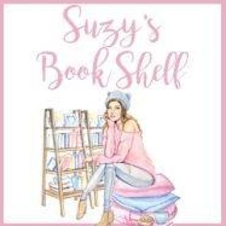 Suzy Baxter