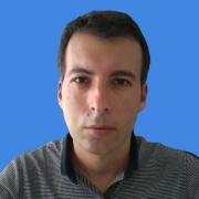 Andre Goncalves