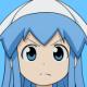 DosLin's avatar