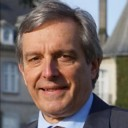 Yves De Kelper