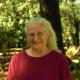 Janice Wheeler