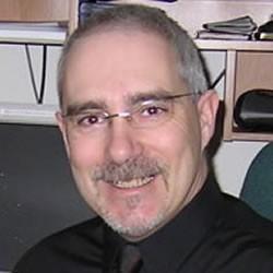 Robson Grant's avatar