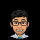 brrnt's avatar