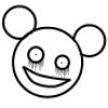 tolja98 avatar