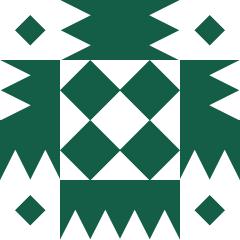 aplustechx avatar image