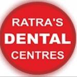 Ratradentalclinic