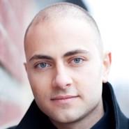 Elijah El-Haddad's picture