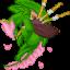 Dragonlady86