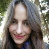 Daryna Pukha