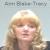 Gravatar for Dr  Ann Blake Tracy