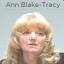 Ann Blake Tracy